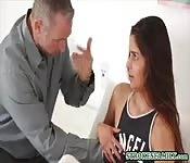 Peliculas porno padre hija gratuitas Buscar Videos Porno Padre E Hija Serviporno Com