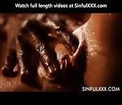 Soft Pornofilme