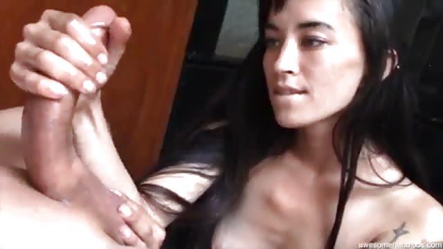 mama pieprzy nastolatki porno