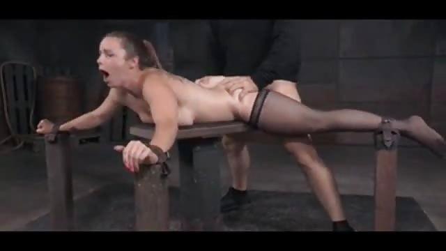 Gefesselt Pornofilme1