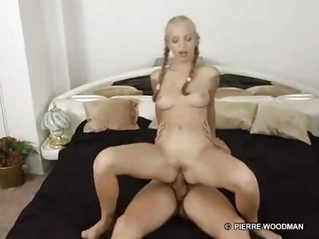 pierwszy casting porno www sex vidг © o com