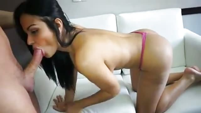 Video sexo colombiana